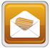 email_fastmail.png