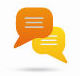 messaging_voxer.png