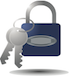password_trend_micro_password _manager.png