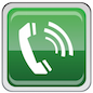 voip_Linphone.png